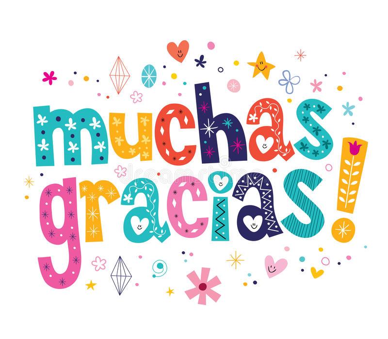 Muchisímas gracias a Colombia y a todos mis queridos amig@s!!