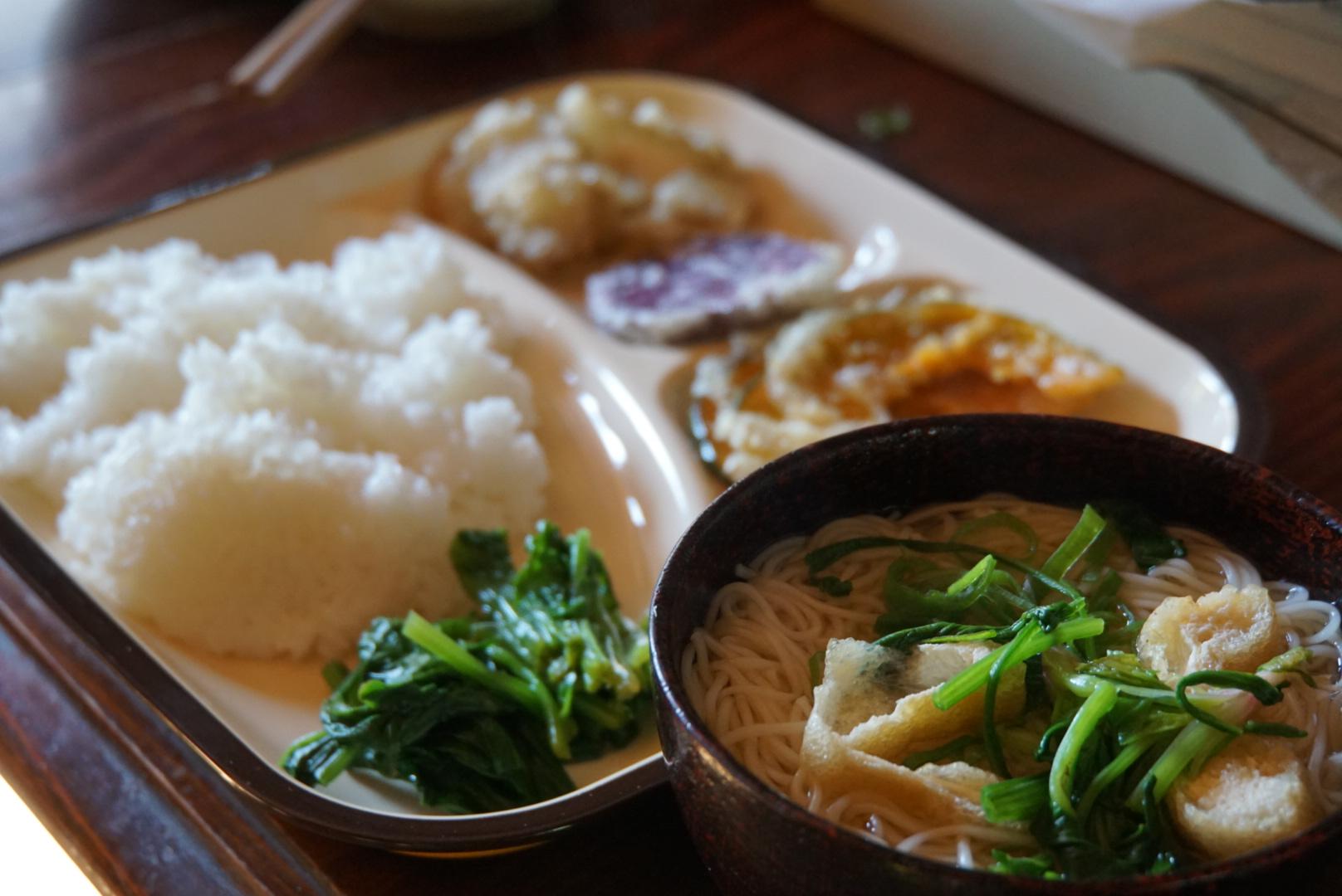 野菜の価値:途上国のひとに、野菜を栽培・常食してもらうには「美味しさ」を知ってもらうことが大切