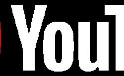 youtubeプレミアムがとっても便利な3つのこと